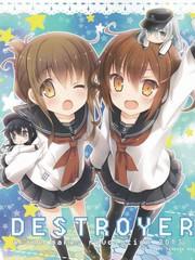 Destoryer