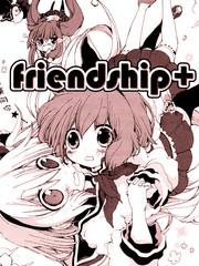 friendship+