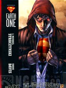 地球1漫画