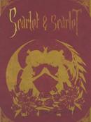 Scarlet&scarleT漫画