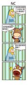 物乐园漫画
