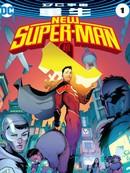 新超人 第2话