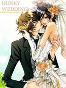 Honey Wedding 第1话