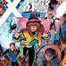 X战警蓝队