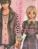 C-blossom-case729